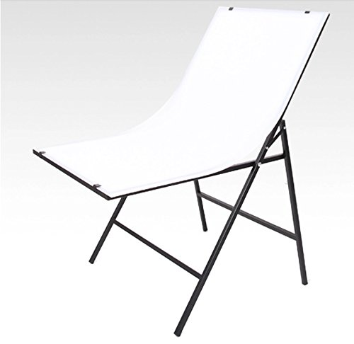 hwastudio-r-easy-set-up-studio-shooting-table-still-life-table-product-60x100cm