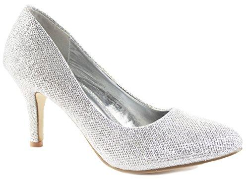 womens-ladies-low-mid-kitten-heel-work-casual-smart-wedding-bridal-court-shoes-pumps-size