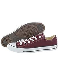 9df060aff9e76 Amazon.es  45 - Zapatillas   Zapatos para hombre  Zapatos y ...