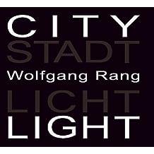 StadtLicht/CityLight
