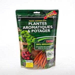 engrais-bio-plantes-aromatiques-et-potager