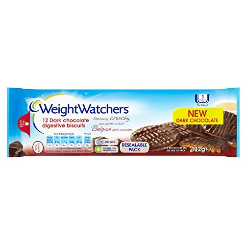 weight-watchers-dunkle-schokolade-verdauungs-kekse-132g