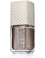 essie Nagellack Repstyle 236 lil' boa peep, 13.5 ml