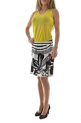 Desigual - MINI - Falda Mujer