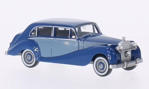rolls-royce-silver-waith-blau-matt-blau-187-wiking