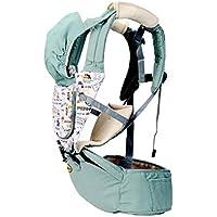Hip Sedile Baby Carrier–Supporto lombare avanzato 6Posizione (4)