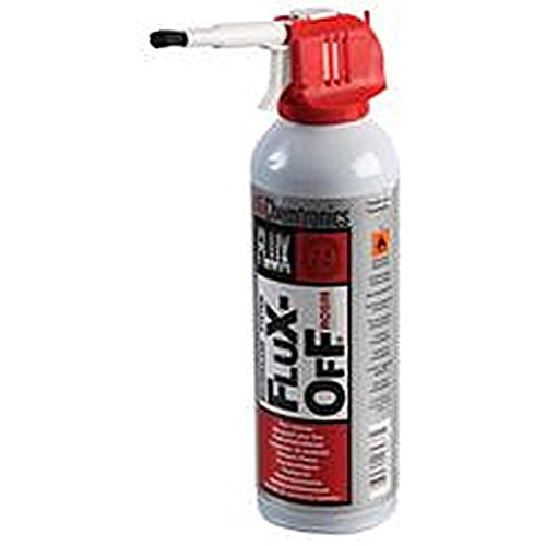 flux-off-brush-clean-chemicals-cleaning-flux-off-brush-clean-cleaner-applications-general-purpose-cl