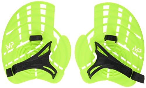 mp-michael-phelps-unisex-strength-hand-paddles-neon-small