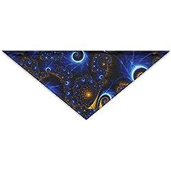 Pañuelo para el cuello Galaxy
