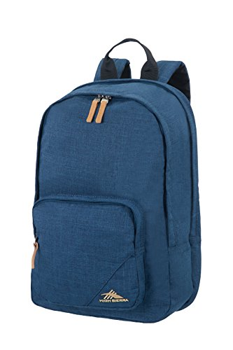 high-sierra-urban-packs-penk2-laptop-rucksack-27-liter-dunkel-navy