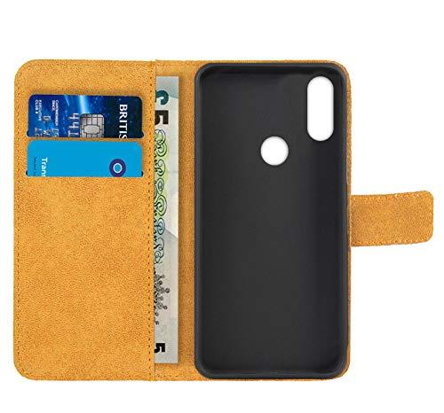 Zoom IMG-3 caseexpert umidigi power custodia cover
