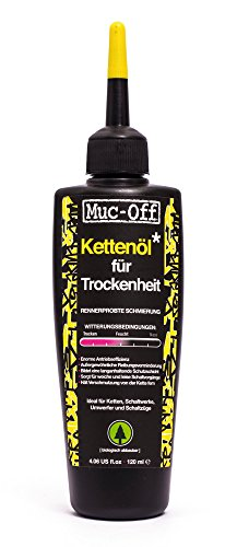 muc-off-kettenschmiermittel-kettenol-fur-trockenheit-768