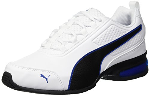 01f6cd3d2 Puma Leader Vt Sl Zapatillas de Running Unisex Adulto