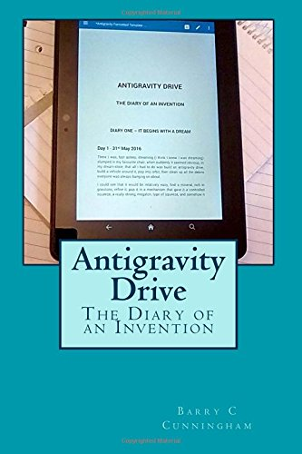 antigravity-drive-the-diary-of-an-invention