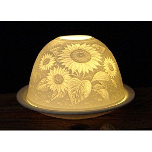 hellmann-versand-starlight-tealight-lithophane-candle-holder-sunflowers-59