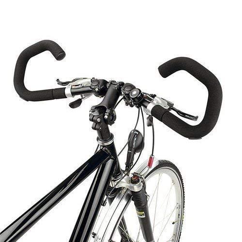 Humpert X-Act AHS - Manillar Bicicleta aleación Aluminio