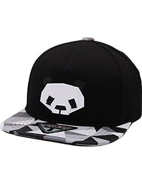 sujii PAPER FOLD ANIMALs animali carta piegatura Cappellini da baseball Baseball cap Cappello da baseball Cappello...