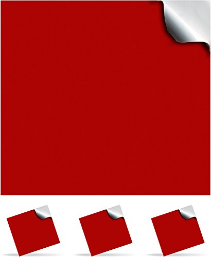 6x6-dark-red-matt-pack-of-30-self-adhesive-wall-tile-stickers-for-150mm-6-inch-square-tiles-tsa30-re