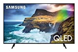 Samsung Bild 4k-tvs - Best Reviews Guide