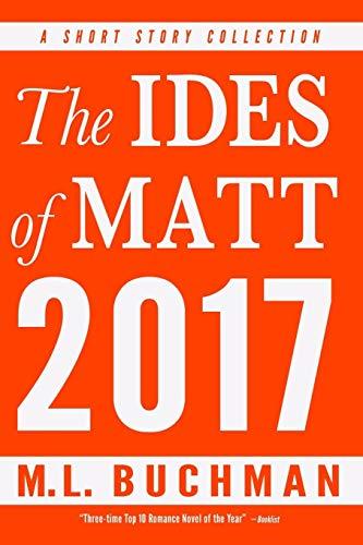 Ide-single (The Ides of Matt 2017)