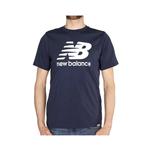 new-balance-classic-t-shirt-herren-s