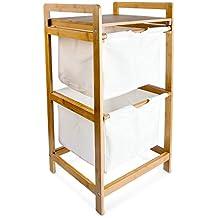suchergebnis auf f r badschrank mit w schekorb. Black Bedroom Furniture Sets. Home Design Ideas