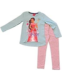 Global Brands Grouo - Pijama - para Niña
