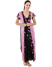 Kanika Women s Clothing  Buy Kanika Women s Clothing online at best ... b2f039acd