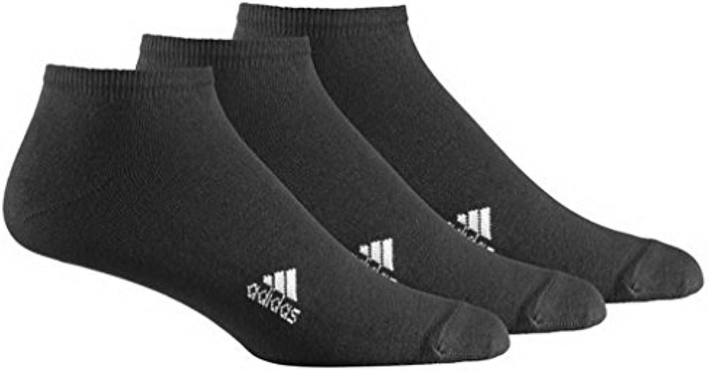 plaine linéaire formation paires chaussettes 3 paires formation d'adidas b447f0