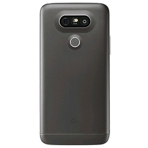 LG H840 G5 SE Smart Edition 5 3  Octa Core 32GB RAM 3GB 4G LTE TIM Titan