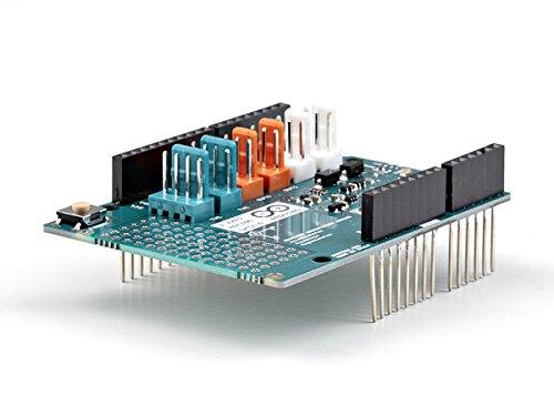 arduino-9-axes-motion-shield-controlador-de-perifericos