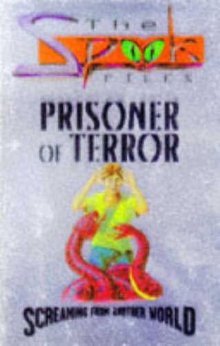 Prisoner of terror