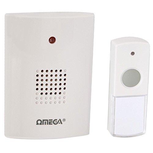 omega-portable-wireless-door-chime-bell-doorbell