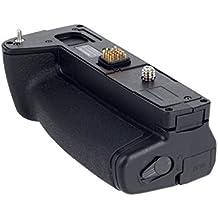 Empuñadura de batería Pack para Olympus OM-D E-M1OMD EM1–Cámara réflex digital como HLD-7+ batería BLN-1+ Cargador