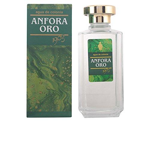 INSTITUTO ESPAÑOL - ANFORA ORO eau de cologne flacon 800 ml - Damen