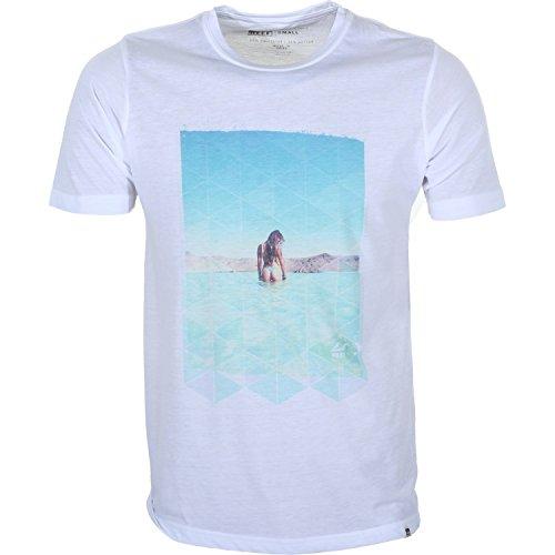 reef-mens-free-lift-t-shirt-white-medium
