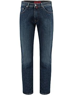 Pierre Cardin Herren Jeans