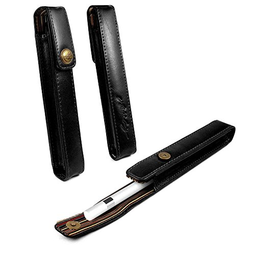 alston-craig-executive-vintage-ledertasche-fur-apple-ipad-pen-pencil-schwarz