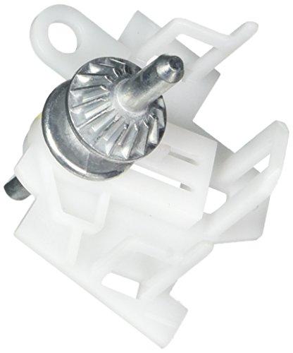 Motorcraft YH1563 Automatic Temperature Control Sensing Unit