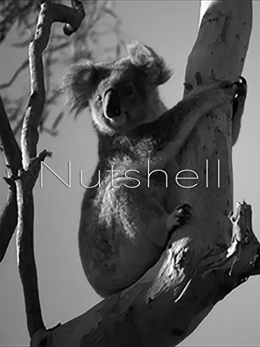 Nutshell Cover