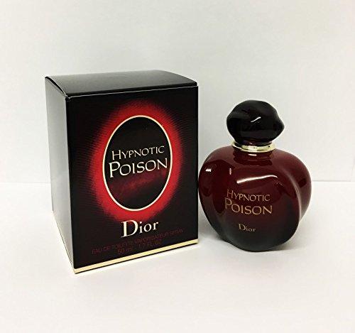 empori-christian-dior-hipnotico-poison-eau-de-toilette-spray-50-ml