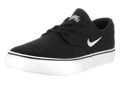 Nike 729826-001