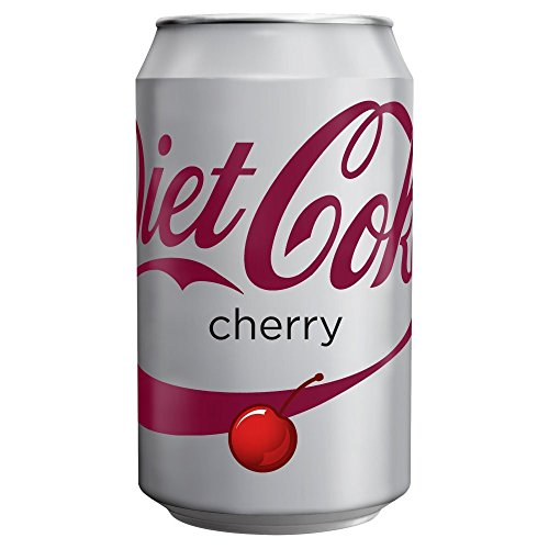 -24-pack-diet-coke-with-cherry-330ml