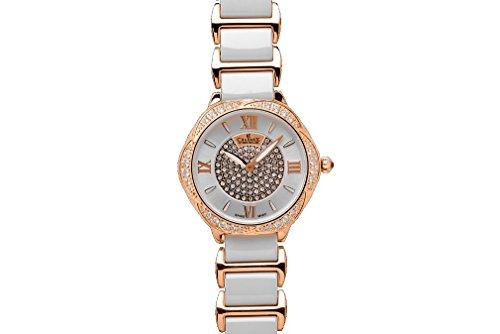 Charmex Reloj los Mujeres Rodeo Drive 6285