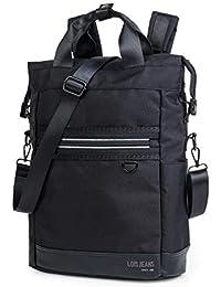 fd7a86d5b12 Amazon.es  Lois - Maletines y bolsas para portátil  Equipaje