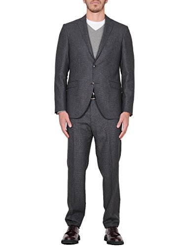 etro-mens-1a907752-grey-wool-suit