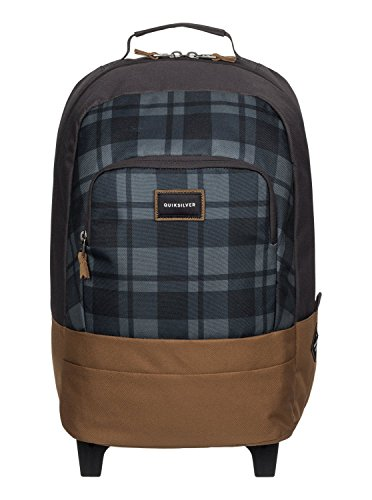 quiksilver-hallpass-wheelie-backpack-sac-a-dos-a-roulettes-garcon