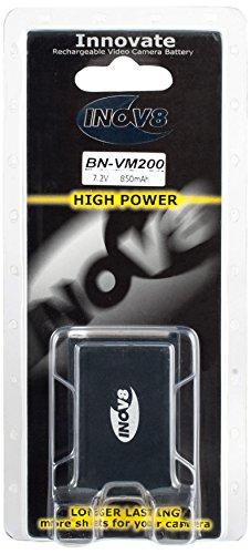 Inov8 R-C-B-Batteria agli ioni di litio per...
