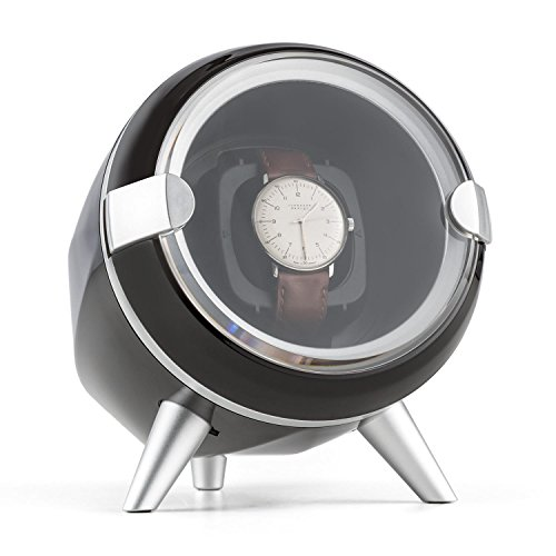 klarstein-sindelfingen-caja-para-relojes-compacto-motor-silencioso-amplia-tapa-transparente-4-progra
