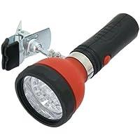 LED Work Lamp - Cordless 15ct0785